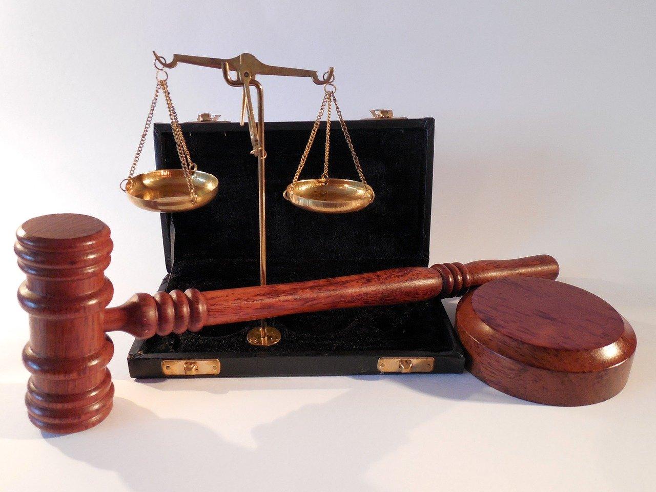 Recht in der GPW (BL) - GPW 14